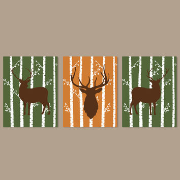 Deer Nursery Art, Deer Nursery Decor, Rustic Nursery, Country Nursery, Country Boy, Country Baby Art, Deer Antler, Camo Nursery, Hunting