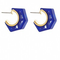 Fornash The Mod Earring
