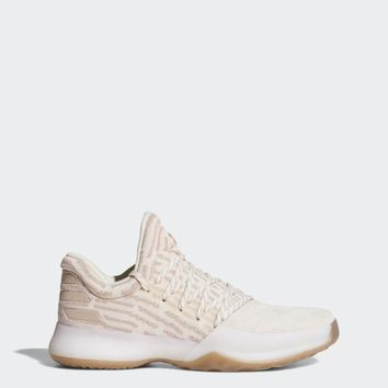 adidas Harden Vol. 1 Primeknit Shoes