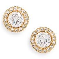 Stud Earrings for Women | Nordstrom
