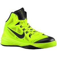 Nike Hyperdunk 2014 - Boys' Grade School at Kids Foot Locker