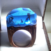 Gift New Arrival Jewelry Shiny Stylish Innovative Accessory Luxury Ring [8894726855]