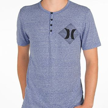 Hurley Dr. Brand Henley
