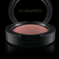 Divine Night Mineralize Blush  | M·A·C Cosmetics | Official Site