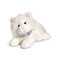 American Girl® Accessories: Isabelle's Kitten