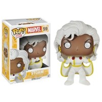 Marvel X-Men Pop! Vinyl Figure - Storm : Forbidden Planet