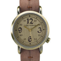Women's Charley Watch | Woolrich The Original Outdoor Clothing Company