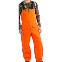 Natural Habitat Men's Hunting Clothing up to 62% off at Sierra Trading Post