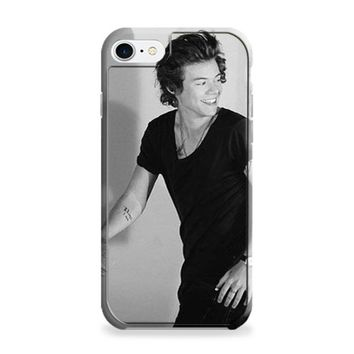 Harry Styles iPhone 6 | iPhone 6S Case