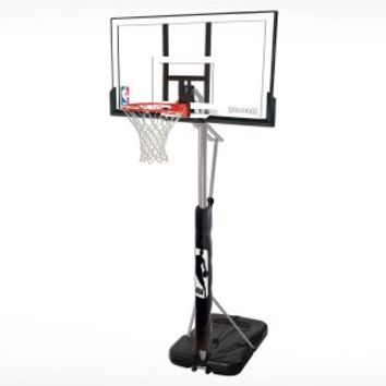 Basketball Hoops & Equipment | Shop Hayneedle for the Home