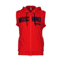 Moschino Swim Sweatshirt