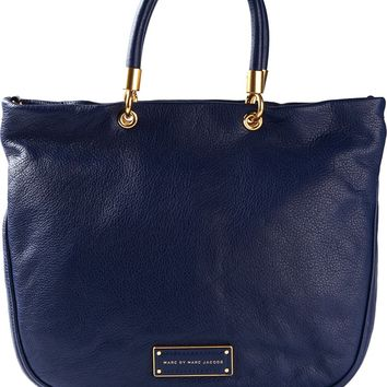 Marc By Marc Jacobs 'Too Hot To Handle' Shopper