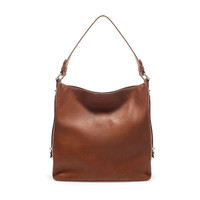 BASIC BUCKET BAG - Handbags - Woman - ZARA Canada