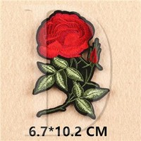 Embroidered  Patches  Clothing  Stripes  Clothes  Patch