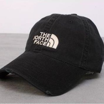 The North Face Casual Classics Embroidery Hats