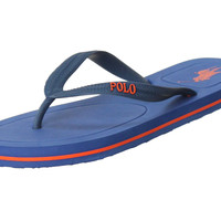 Polo Ralph Lauren Men's Thong Sandals