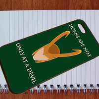 Loki by lightning stroke Case for iPhone 4/4s,iPhone 5/5s/5c,ipod 4/5,Samsung Galaxy S3/s4/s5 plastic & Rubber case