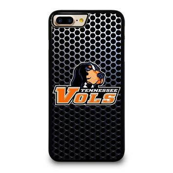 TENNESSEE VOLS LOGO iPhone 7 Plus Case Cover