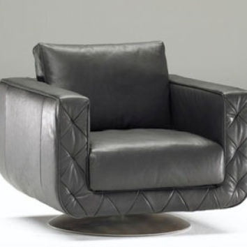 cow genuine leather sofa chair living room furniture couch sofas living room sofa sectional/leisure chair shipping to port