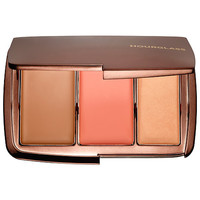 Illume Sheer Color Trio - Hourglass | Sephora