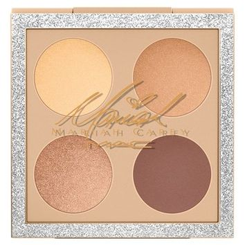 MAC Mariah Carey I'm That Chick You Like Eyeshadow Palette | Nordstrom