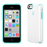 CANDYSHELL IPHONE 5C CASES