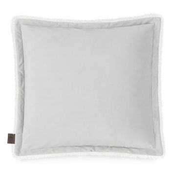UGG® Bliss PIllow | Nordstrom