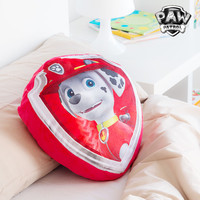 Marshall Paw Patrol Cushion