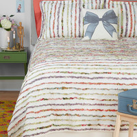 Dreaming Porch Quilt Set in Twin