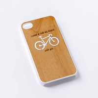 bicycle iPhone 4/4S, 5/5S, 5C,6,6plus,and Samsung s3,s4,s5,s6