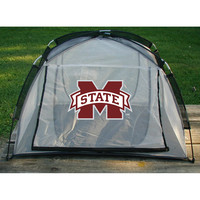 Mississippi State Bulldogs NCAA Outdoor Food Tent