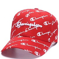Perfect Champion Fashion Casual Hat Cap