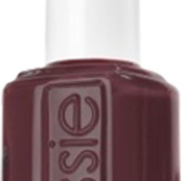 Essie Berry Naughty 0.5 oz - #487
