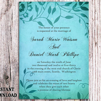 Best Rustic Wedding Invitations Products On Wanelo