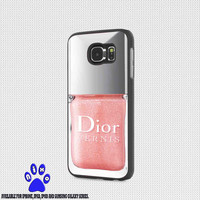 13 Dior for iphone 4/4s/5/5s/5c/6/6+, Samsung S3/S4/S5/S6, iPad 2/3/4/Air/Mini, iPod 4/5, Samsung Note 3/4 Case * NP*