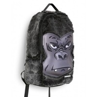 Sprayground Backpacks, Bags, and Accessories - Gorilla Deluxe Backpack