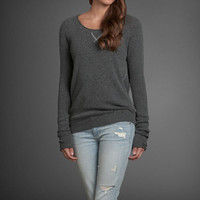Breana Sweater