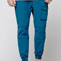 Modern Amusement Trail Jogger Pants - Mens Pants