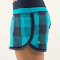 Groovy Run Short *2-way Stretch