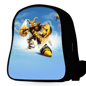 Swarm Skylandersc Giants Backpack