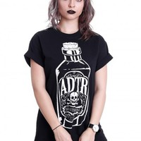 A Day To Remember - Toxic - T-Shirt