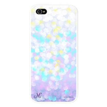 Opal iPhone 5 Case> IPhone Cases> Mermaid World Shop