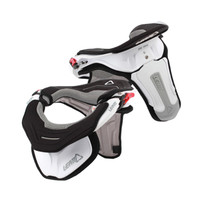 GPX Trail - Adult - Offroad - Neck Braces