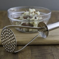 Rösle Potato Masher