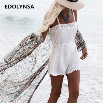 New Arrivals Beach Cover up Print Chiffon Swimwear Ladies Kaftan Beach Cape Bathing Suit Cover ups Robe de Plage Beachwear #Q23