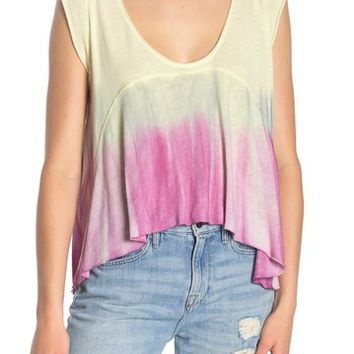 Free People | Paradise T-Shirt | Nordstrom Rack