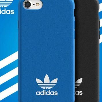 PEAPJ1A Adidas phone case shell  for iphone 6/6s,iphone 6p/ 6splus,iphone 7, iphone7plus