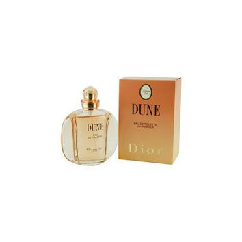 DUNE by Christian Dior (WOMEN)