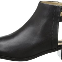 STEVEN by Steve Madden Women's Nadiya Boot