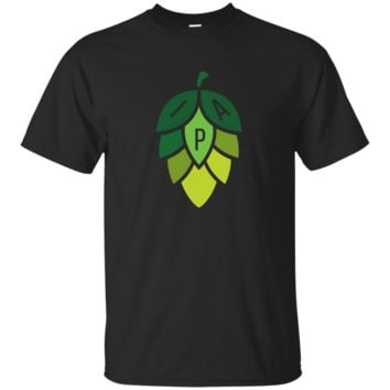 IPA Craft Beer Awesome TShirt